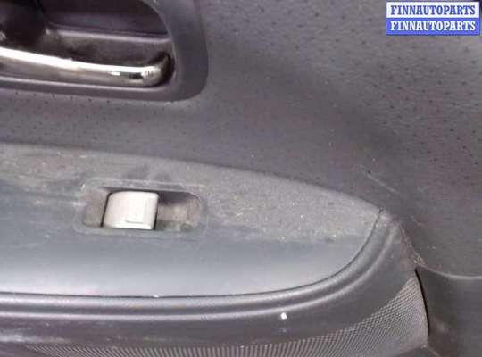 Дверь боковая HDZ0724 на Honda CR-V 2002-2006