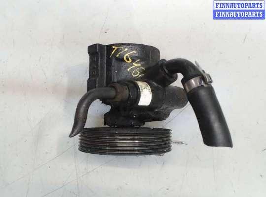 купить Насос гидроусилителя руля (ГУР) на Peugeot Boxer 1994-2002