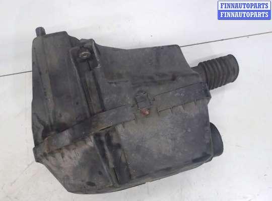 купить Корпус воздушного фильтра на Honda CR-V 2002-2006