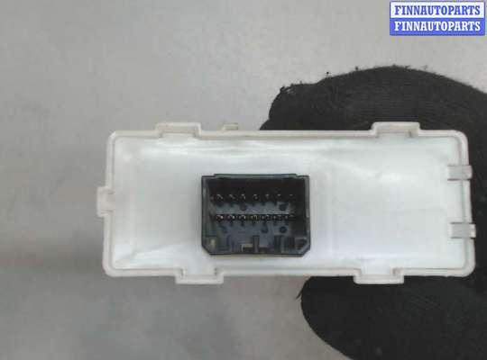 Блок управления (ЭБУ), Круиз-контроля AC13805 на Acura MDX 2001-2006