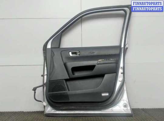 купить Дверь боковая на Honda Pilot 2008-2015