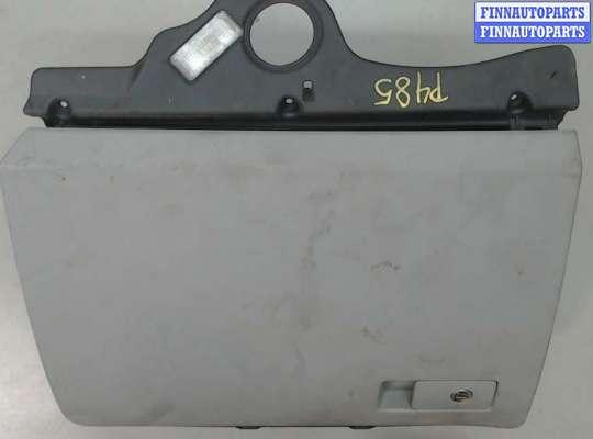 купить Бардачок (вещевой ящик) на Volkswagen Passat 6 2005-2010
