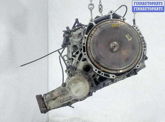 купить КПП - автомат (АКПП) на Acura MDX 2007-2013