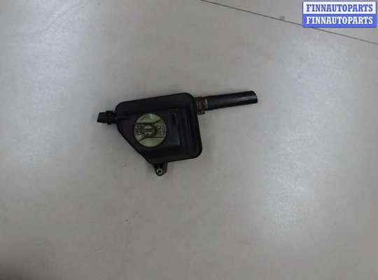 купить Бачок гидроусилителя на Skoda Octavia (A4 1U-)