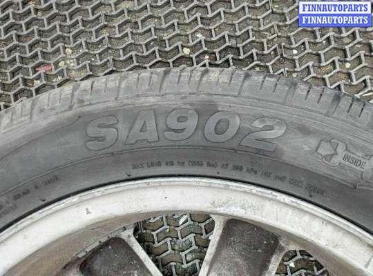 купить Шина на Opel Astra G 1998-2005