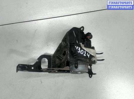 купить Блок АБС, насос (ABS, ESP, ASR) на Volkswagen Passat 5 1996-2000