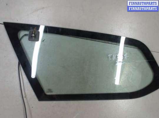 купить Стекло кузовное боковое на Ford Focus 2 2005-2008