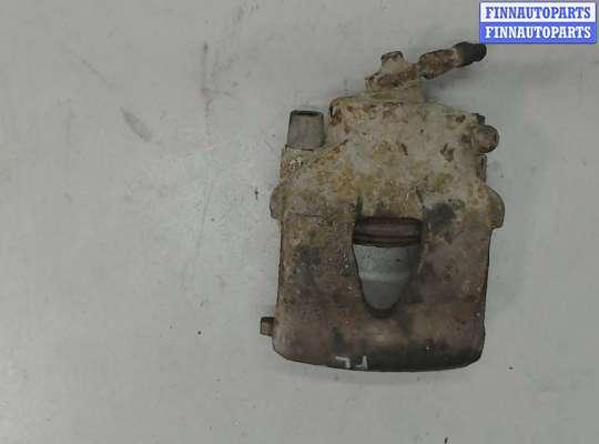 купить Суппорт на Volkswagen Caddy 2004-2010