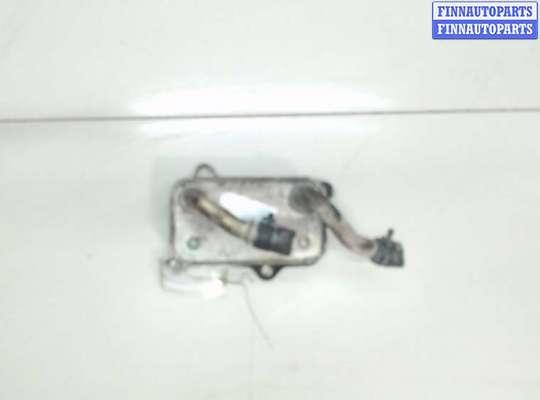 купить Теплообменник на Mercedes E W211 2002-2009