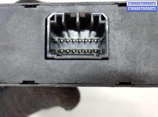 Блок управления (ЭБУ), Клапанами AC13851 на Acura MDX 2001-2006