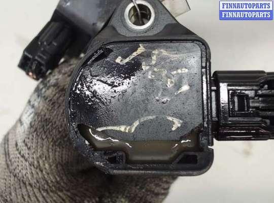 купить Катушка зажигания на Honda Civic 2006-2012
