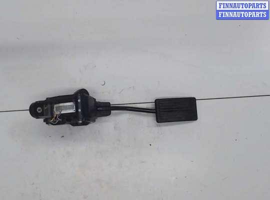 купить Педаль на Acura RDX 2006-2011