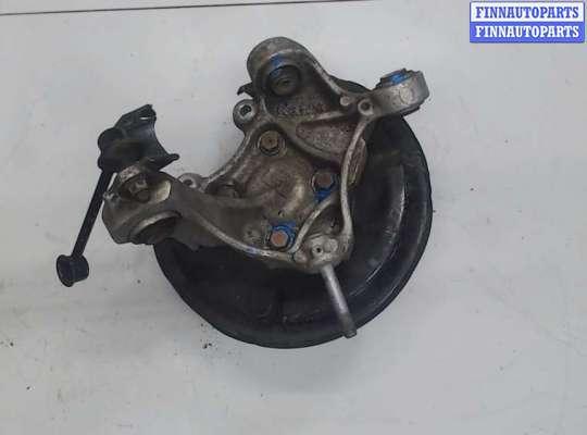 купить Ступица (кулак, цапфа) на Acura TSX 2008-...