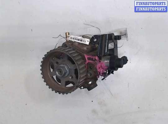 купить ТНВД на Peugeot Partner 2008-2012
