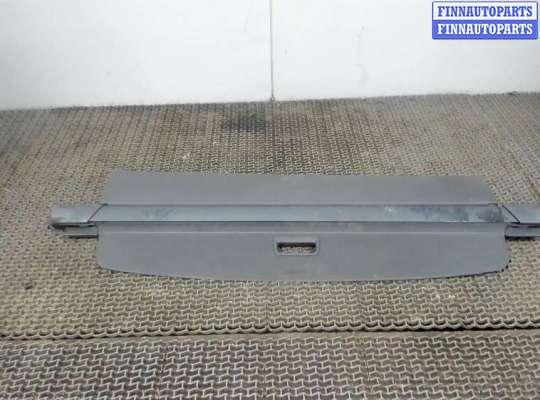 купить Шторка багажника на Skoda Octavia (A5) 2008-2013