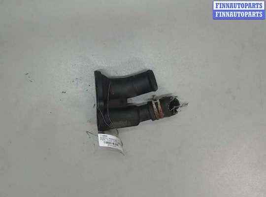 купить Корпус термостата на Ford Focus 2 2005-2008