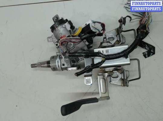 купить Колонка рулевая на Peugeot 4008