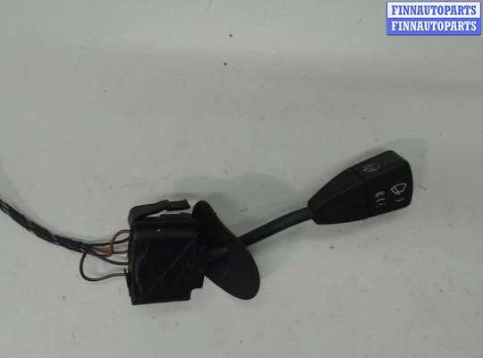 купить Переключатель дворников (стеклоочистителя) на BMW Z3