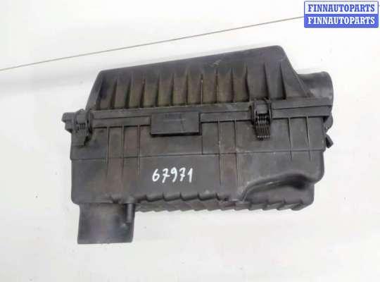 Корпус воздушного фильтра на Citroen Jumpy I (U6U)