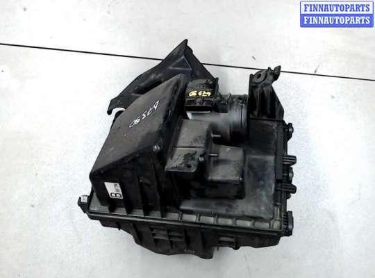 купить Измеритель потока воздуха (расходомер) на Mazda 5 (CR) 2005-2010