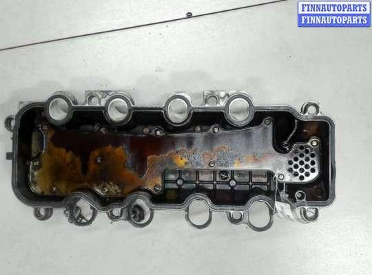 Крышка клапанная ДВС HDC3215 на Honda Civic 2006-2012