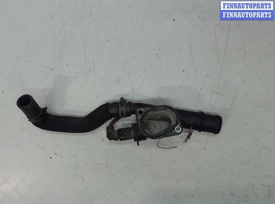 купить Корпус термостата на Audi A4 (B7) 2005-2007