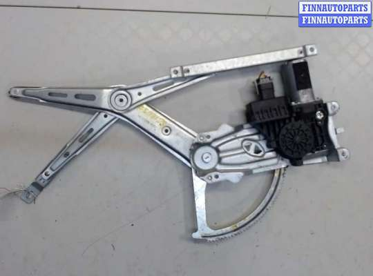 купить Стеклоподъемник электрический на Opel Zafira B 2005-2012