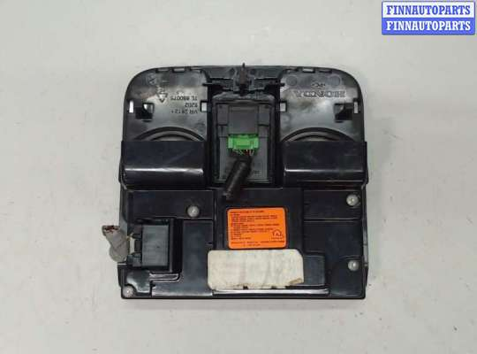 Фонарь салона (плафон) AC06788 на Acura TL 2003-2008
