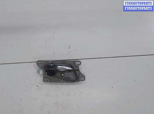 купить Ручка двери салона на Acura RDX 2006-2011