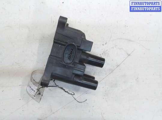 купить Катушка зажигания на Ford Focus 2 2005-2008
