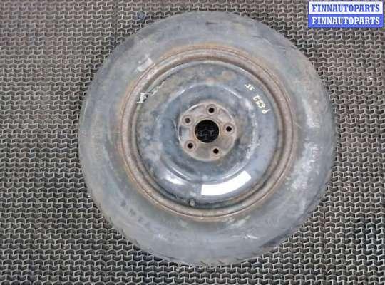 Колесо запасное на Acura MDX (YD1)
