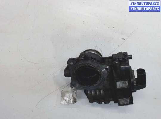 купить Заслонка дроссельная на Saab 9-3 2002-2007