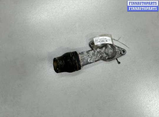 купить Корпус термостата на Opel Meriva 2003-2010