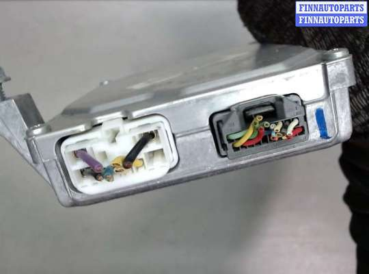 Блок управления (ЭБУ), АКПП / КПП AC13051 на Acura RDX 2006-2011