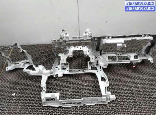 купить Панель передняя салона (торпедо) на Toyota Prius 2009-