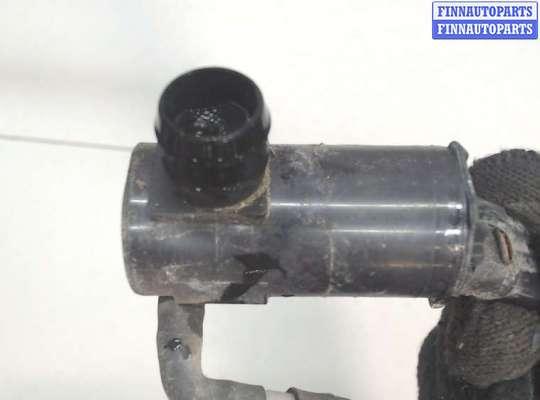 купить Двигатель (насос) омывателя на Daewoo Lanos