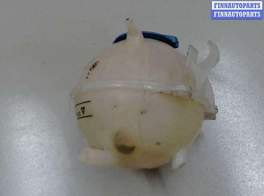 купить Бачок расширительный на Volkswagen Passat 6 2005-2010