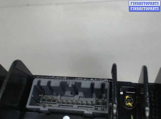 Усилитель звука AC14243 на Acura MDX 2001-2006