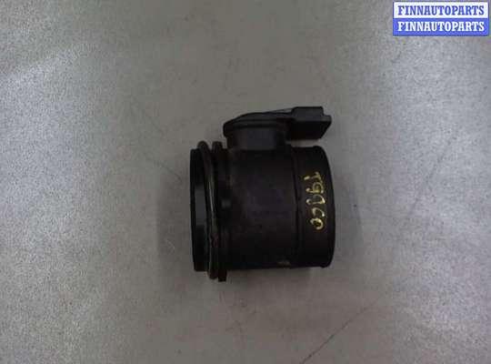 купить Измеритель потока воздуха (расходомер) на Suzuki SX4 2006-2014