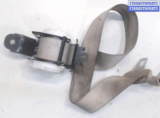 купить Ремень безопасности на Acura RL 2004-2012