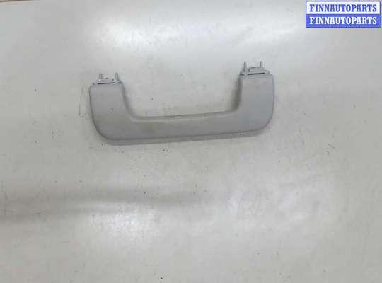 купить Ручка потолка салона на Audi A6 (C6) Allroad 2006-2008