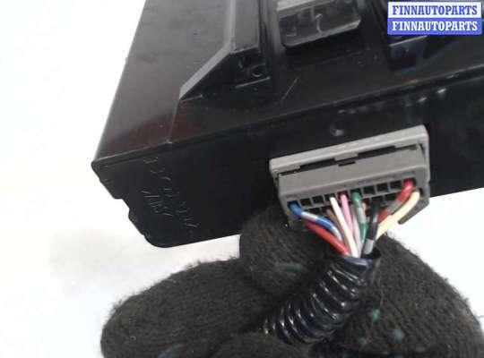 Блок управления (ЭБУ), Комфортом AC11582 на Acura RDX 2006-2011