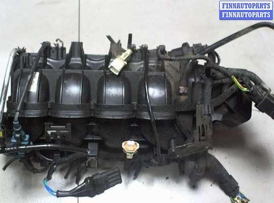 Коллектор впускной AR38826 на Alfa Romeo 147 2000-2004