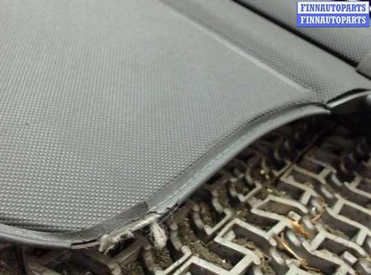 купить Шторка багажника на Audi A4 (B6) 2000-2004