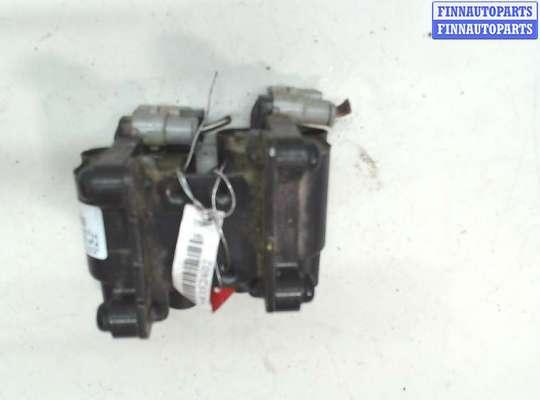 купить Катушка зажигания на Hyundai Elantra 2006-2011