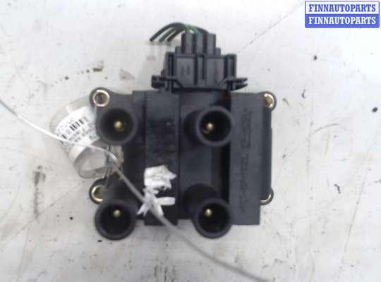купить Катушка зажигания на Ford Fiesta 2001-2007