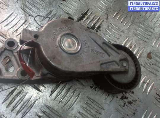 купить Механизм натяжения ремня, цепи на Audi A4 (B7) 2005-2007