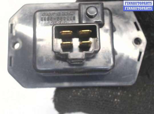 купить Сопротивление отопителя (моторчика печки) на Honda Accord 8 2008-2013