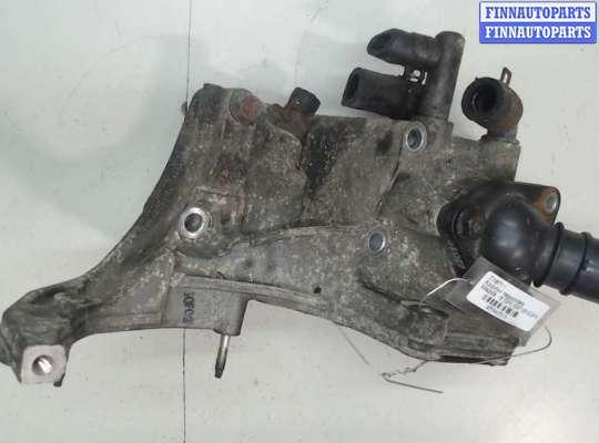 купить Корпус термостата на Mazda 6 (GH) 2007-2012