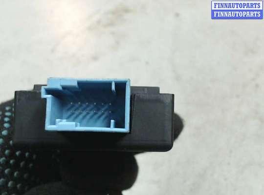 купить Блок управления (ЭБУ) на Citroen DS3